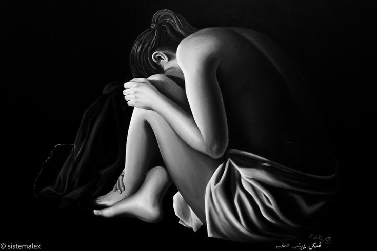 Untitled by Julio Alejandro Rodrigo