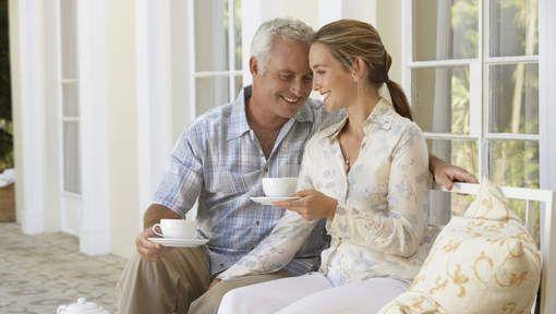 Quanto conta la differenza di età in una relazione? - http://www.wdonna.it/differenza-eta-relazione/61492?utm_source=PN&utm_medium=WDonna.it&utm_campaign=61492