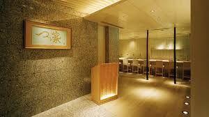 「レストランインテリア天井」の画像検索結果
