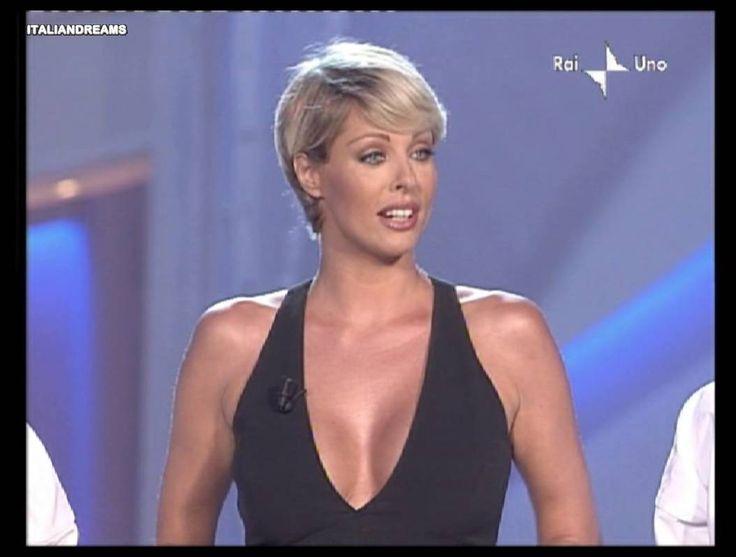 Nathalie Monduit Nude Photos 92