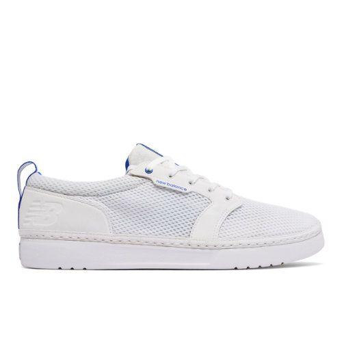 Wrl247 - Chaussures De Sport Pour Les Femmes / Nouvel Équilibre Rouge ylrrJhAB
