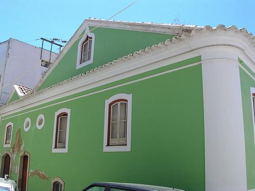 DSCN1678  Monchique, Portugal