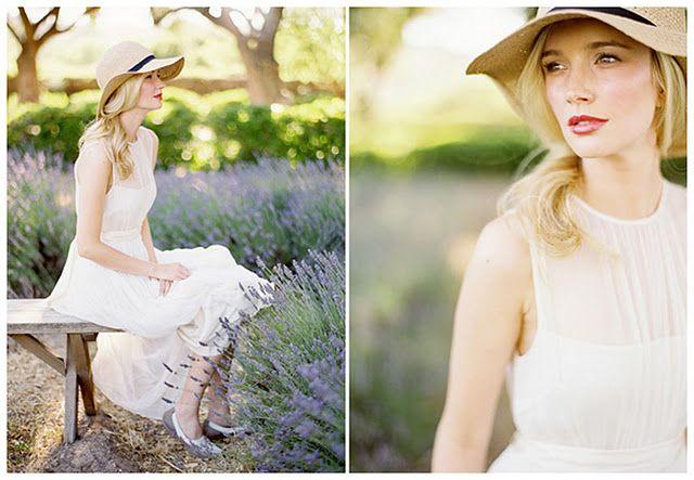 Best 25+ Flowing Dresses Ideas On Pinterest