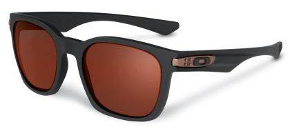 419e89726 Oakley Garage Rock Sunglasses Dark Amber Bronze   United Nations ...