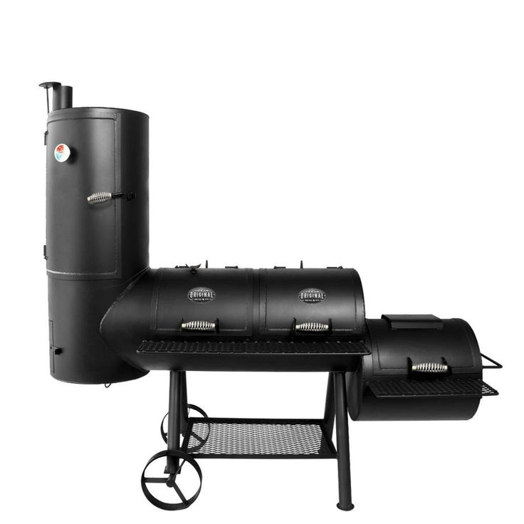 best 25 bbq smokers for sale ideas on pinterest bbq pits for sale bbq smoker trailer and. Black Bedroom Furniture Sets. Home Design Ideas