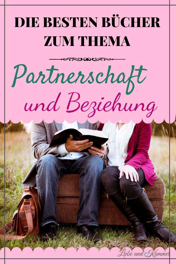 Bücher über Beziehung, Liebe und Partnerschaft | Beziehung