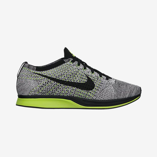 newest 52d6c 631f7 Nike Flyknit Racer Unisex Running Shoe (Men s Sizing)   Shoes, Bags,   Nike  Free ...