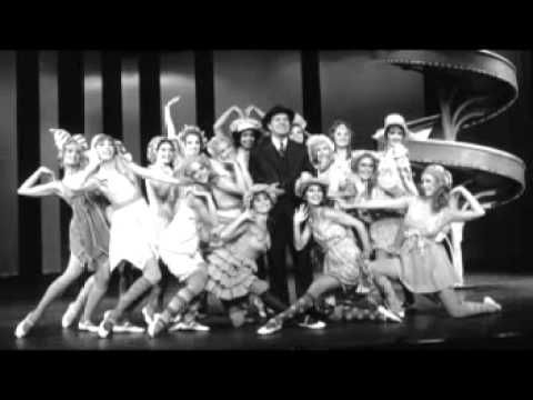 "'I Won't Send Roses' From ""Mack & Mabel"" (1974) - By Jerry Herman - Performed By Robert Preston From The Original Broadway Cast Recording"