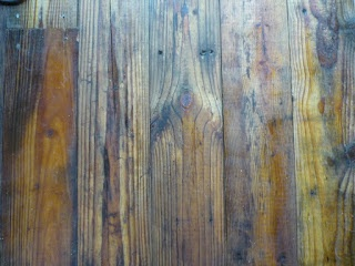 1000 Images About Wood Finish On Pinterest Wooden