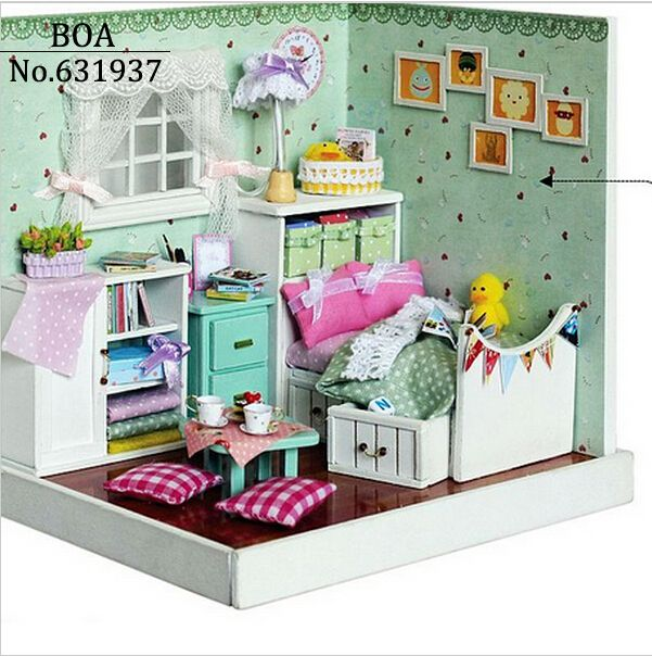 17 Best Ideas About Cheap Doll Houses On Pinterest
