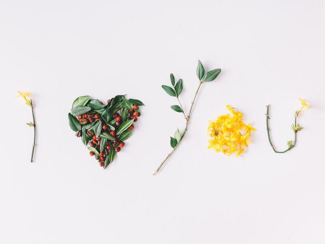 恋する心理テスト。恋愛癖を知ってしあわせをつかむ #まとめ