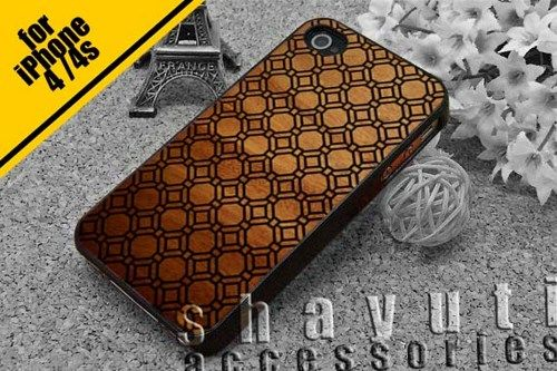#polkadot #wood #pattern #iPhone4Case #iPhone5Case #SamsungGalaxyS3Case #SamsungGalaxyS4Case #CellPhone #Accessories #Custom #Gift #HardPlastic #HardCase #Case #Protector #Cover #Apple #Samsung #Logo #Rubber #Cases #CoverCase