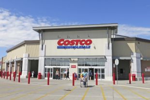 How to Live off $500 a month at Costco. Breakfast, Lunch, and Dinner option for a family of 4.
