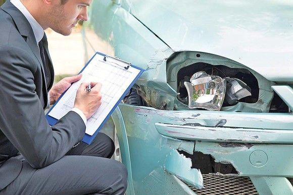 4 noutăţi în asigurarea auto obligatorie