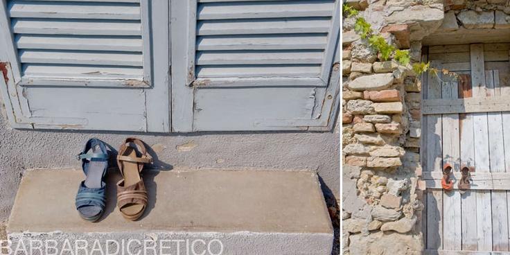 Barbara Di Cretico Photography | Lilimill