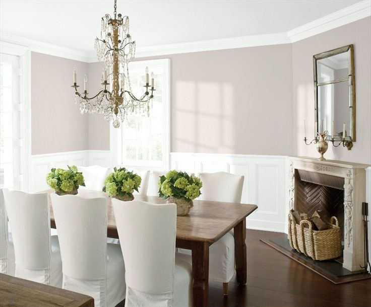Portland Gray Color Family : Top ideas about benjamin moore colors on pinterest