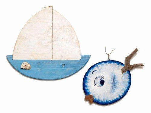 oltre 25 fantastiche idee su arredamento casa al mare su pinterest ... - Arredamento Casa Western