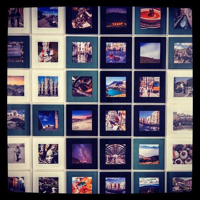 Оформлю тематическую настенную артдоску 75х35 с магнитами. Фото для магнитов мои или из ваших путешествий #арт#магниты#магнит#доска#артдоска#декор#картина#фото#путешествия#подарок#тематический#италия#travel#magnet#art#handmade#photo#photographer#gift#buy#like#like4like#followme