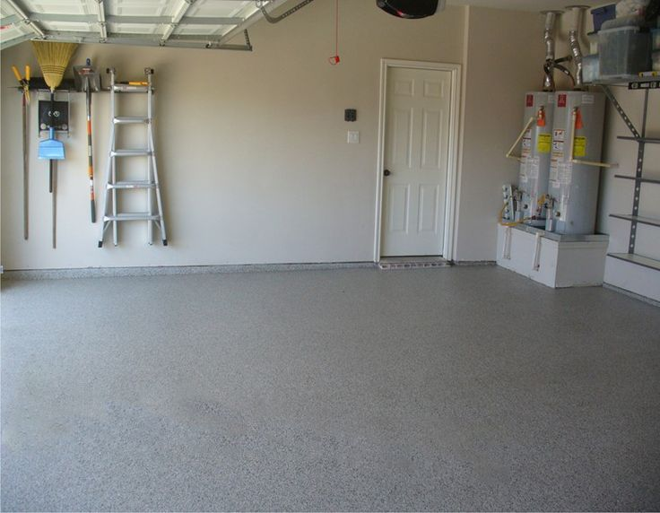 Best 25 best garage floor coating ideas on pinterest for Cheap floor covering