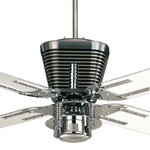 The 25 Best Retro Ceiling Fans Ideas On Pinterest