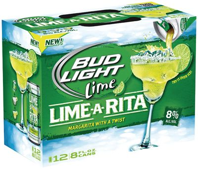 Google Image Result for http://www.anheuser-busch.com/s/uploads/Lime-A-Rita-12-pack-8-oz.-Cans-Cold-2012-04-03.jpg