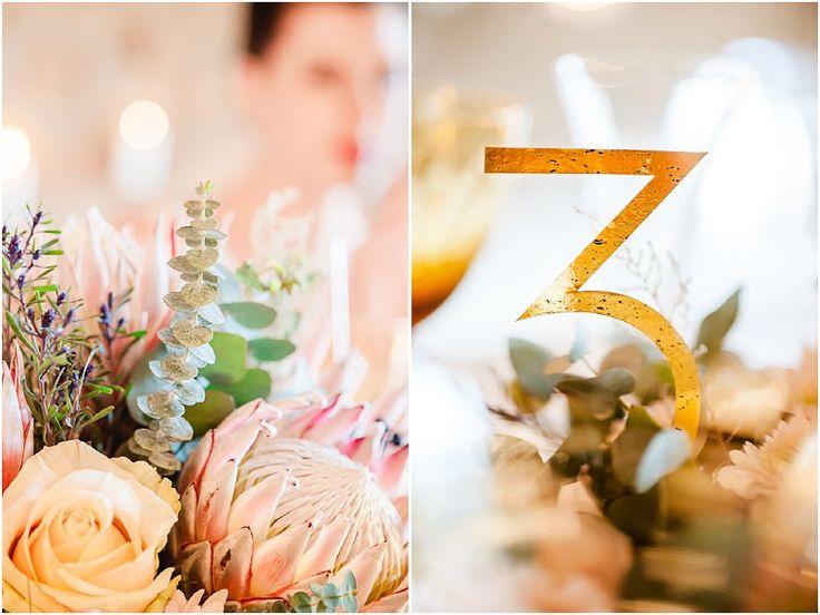 Styled Shoot 1_0009