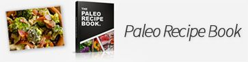 Homemade Paleo Condiments | Paleo Leap- great recipe for paleo gf ketchup x