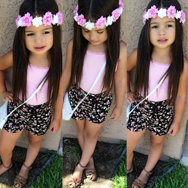 Fashionista baby girl | Shop. Rent. Consign. MotherhoodCloset.com Maternity…