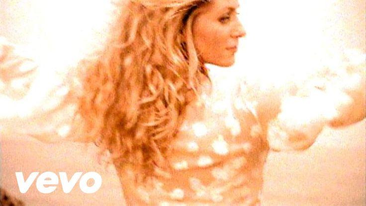 Deana Carter - We Danced Anyway - YouTube