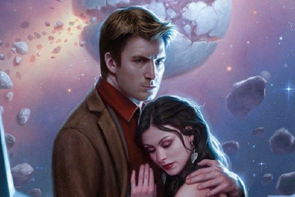 ComicsAlliance Recaps Every Serenity Comic (So Far)