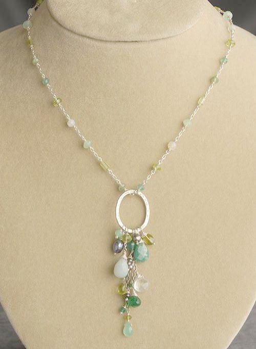 Anticlastic John Brana Handmade Jewelry With Images Diy