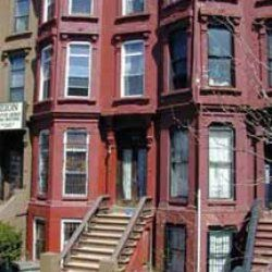 Olympian Home Inspections - Brooklyn, NY, United States