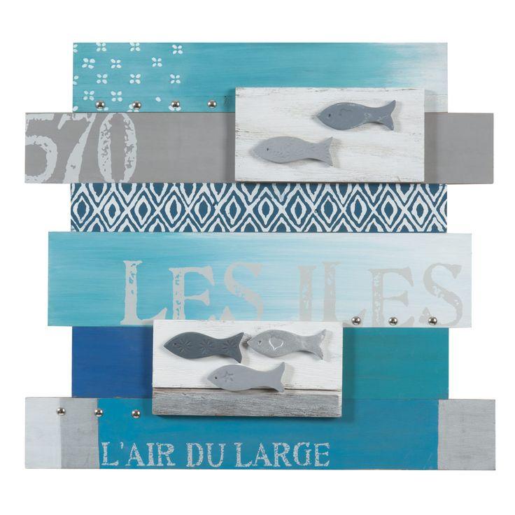 Les 25 Meilleures Id Es De La Cat Gorie Salles De Bain Bleu Marine Sur Pinterest Chambres Bleu