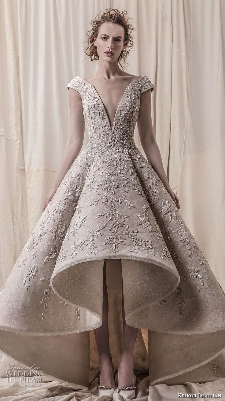 Best Mullet Wedding Dresses Ideas On Pinterest Wedding Guest