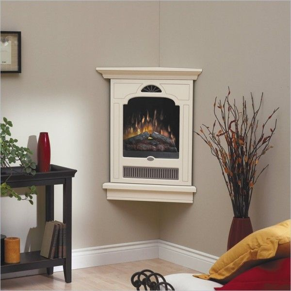 1000 ideas about corner gas fireplace on pinterest gas