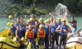 Search for No.1 Rishikesh Travel Agency in India - Adventurerafting.in is waiting for your travel needs. Kindly check out our blog today!