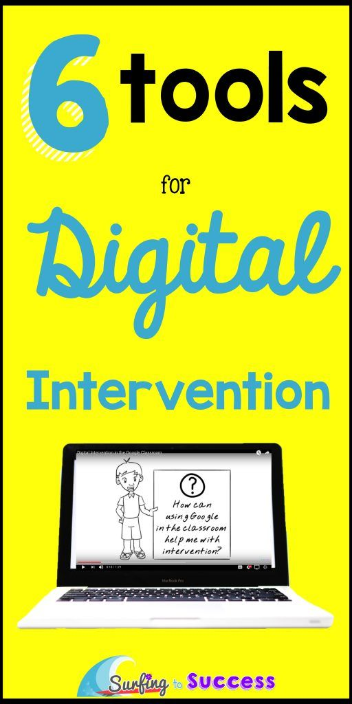 Interactive Classroom Design Tools ~ Best images about classroom management organization