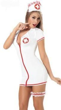 Интернет магазин костюмы медсестры