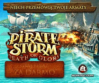 world-games.pl