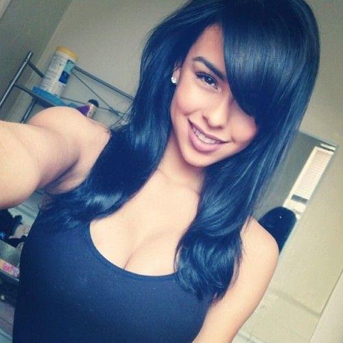 Swell 1000 Images About Black Hair On Pinterest Black Women Short Hairstyles For Black Women Fulllsitofus