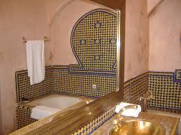 Les 77 meilleures images du tableau moroccan style sur Pinterest ...