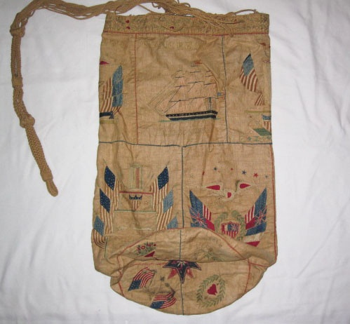 76 Best Sailor S Box Ditty Box Sea Bag Sea Chest