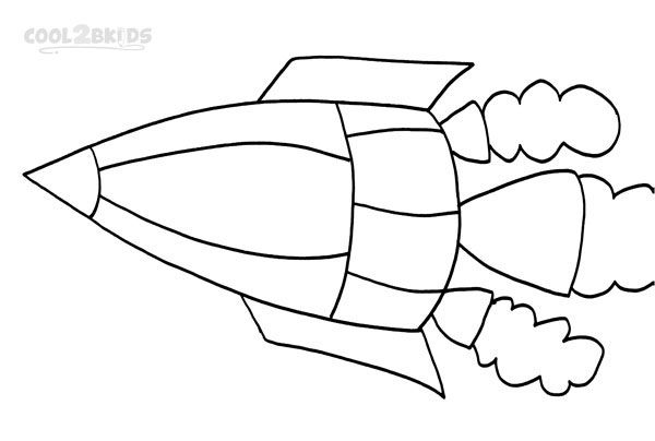 68 best Space coloring Pages images on Pinterest ...
