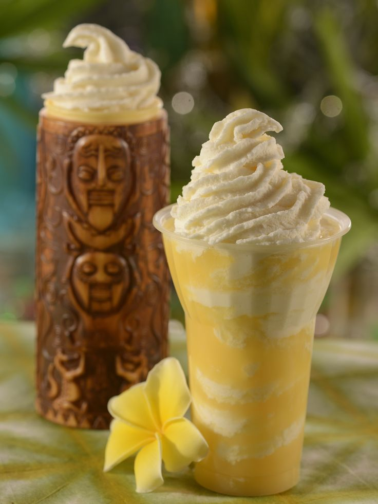 Our 7 Favorite Things at Walt Disney World's Polynesian Village Resort | Disney Insider | Articles