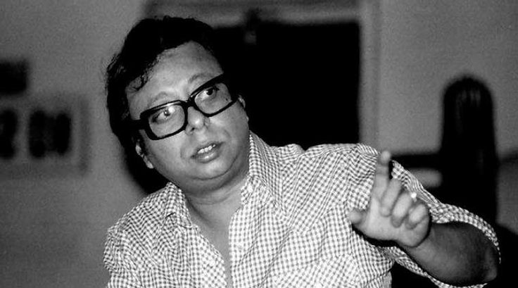 'R.D. Burman a futuristic genius who knew pulse of masses' (June 27 is R.D. Burman's 77th birth anniversary)  , http://bostondesiconnection.com/r-d-burman-futuristic-genius-knew-pulse-masses-june-27-r-d-burmans-77th-birth-anniversary/,  #'R.D.Burmanafuturisticgeniuswhoknewpulseofmasses'(June27isR.D.Burman's77thbirthanniversary)
