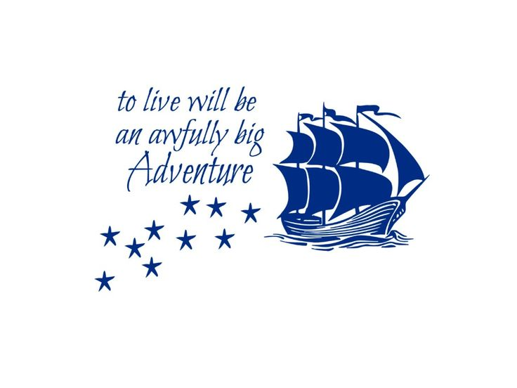 Sailing Picture Quotes: Best 25+ Sailing Quotes Ideas On Pinterest