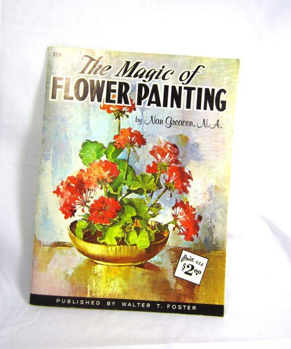 best watercolor instruction books