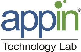 #Appin Technology Labs provide different it security training, #Information security training, #Appin Technology Lab information security training. http://www.appinonline.com/solutions.html