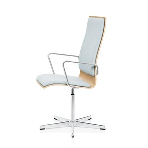 Oxford Aniv Ed Chair Light Blue now featured on Fab.