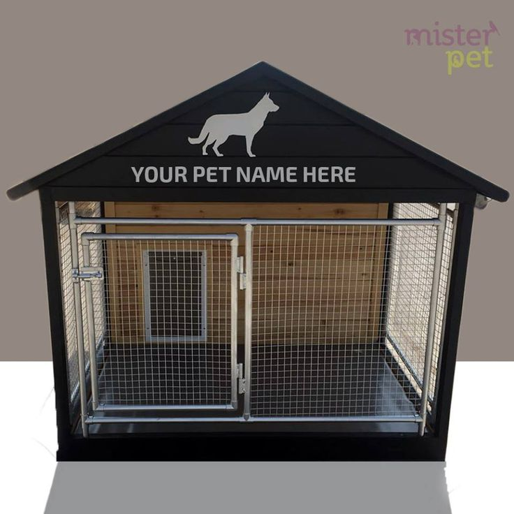 Best 25 Air Conditioned Dog House Ideas On Pinterest